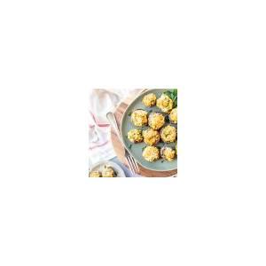 keto-crab-stuffed-mushrooms-ketodiet-blog image