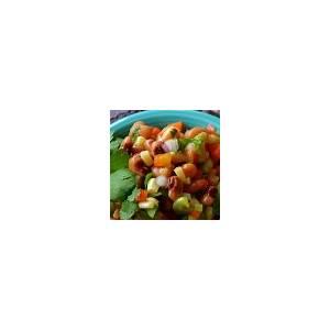 ways-to-cook-black-eyed-peas-allrecipes image