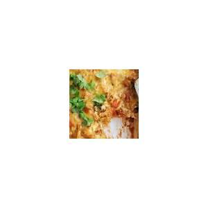 10-best-chicken-ranch-casserole-recipes-yummly image