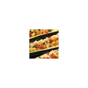 10-best-baked-stuffed-zucchini-recipes-yummly image