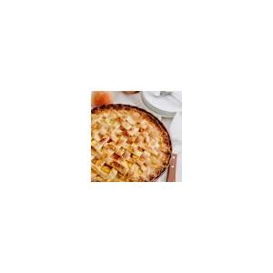 perfect-peach-pie-recipe-natashaskitchencom image