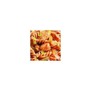 10-best-creamy-cajun-chicken-pasta-recipes-yummly image