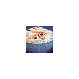 10-best-coleslaw-dressing-miracle-whip image