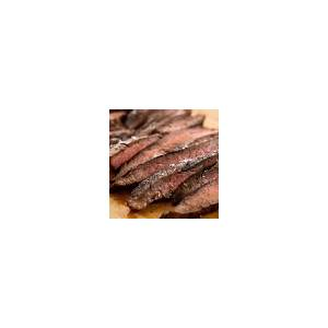 how-to-cook-steak-in-the-oven-best-perfect-oven image