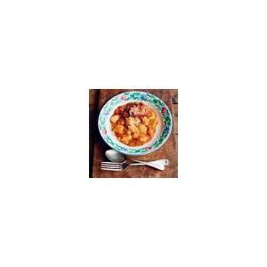 easy-gnocchi-recipe-homemade-potato-recipes-jamie-oliver image