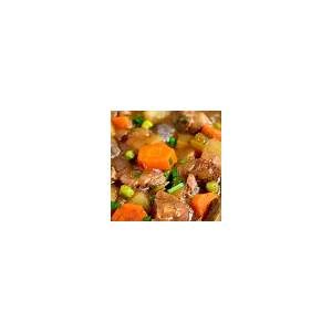 10-best-crock-pot-beef-stew-with-potatoes-recipes-yummly image