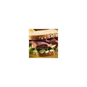 10-best-deli-roast-beef-sandwich-recipes-yummly image