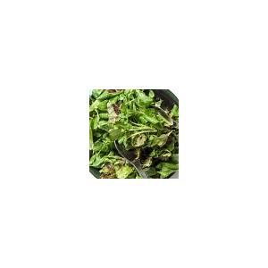 mixed-greens-salad-recipe-chowhound image