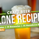 51-commercial-clone-beer-recipes-american-homebrewers image