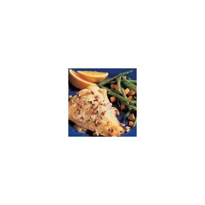 10-best-grilled-walleye-recipes-yummly image