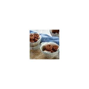 two-bite-brownies-bake-eat-repeat image