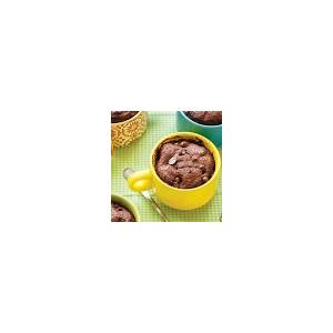 moist-chocolate-cake-in-a-cup-ricardo image