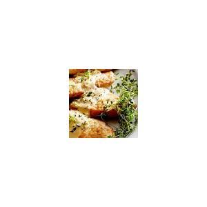chicken-dijonnaise-better-homes-gardens image