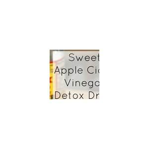 10-best-drink-apple-cider-vinegar-recipes-yummly image