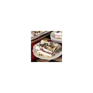 chocolate-lush-dessert-recipe-the-kitchen-is-my-playground image