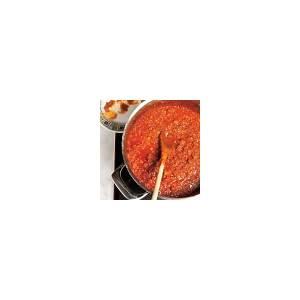 spaghetti-sauce-the-best-ricardo image