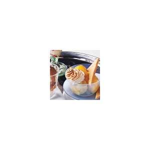 best-ice-cream-sundae-recipes-martha-stewart image