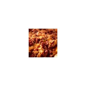 10-best-chili-cheese-nachos-recipes-yummly image
