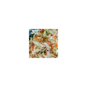 10-best-healthy-coleslaw-dressing-recipes-yummly image