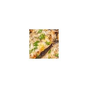 10-best-garlic-butter-pork-chops-recipes-yummly image