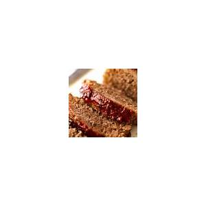 meatloaf-recipe-extra-delicious-recipetin-eats image
