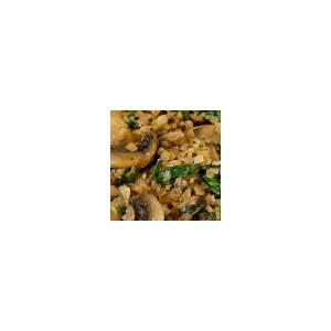 10-best-garlic-cauliflower-and-mushrooms-recipes-yummly image