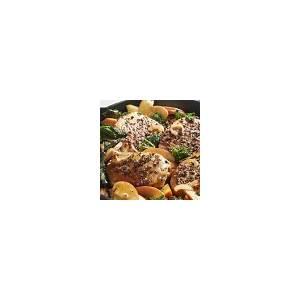boneless-pork-chop-recipes-for-quick-dinners-allrecipes image