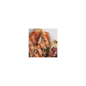 easy-grilled-fish-recipes-real-simple image