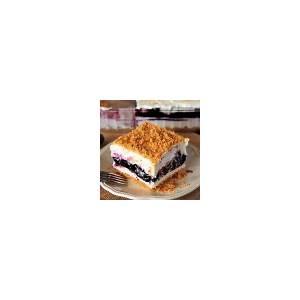 no-bake-blueberry-yum-yum-the-kitchen-is-my-playground image