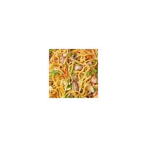 best-chicken-chow-mein-recipe-how-to-make-chicken-chow-mein image