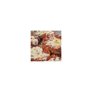 easy-eggplant-parmesan-simple-fast-recipe-this image