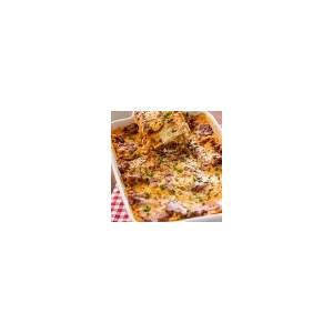 lasagna-recipe-video-natashaskitchencom image