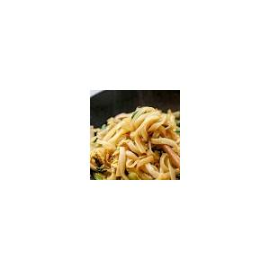 10-best-chow-fun-noodles-recipes-yummly image