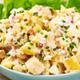 best-classic-potato-salad-recipe-how-to-make-easy-potato-salad image