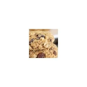 10-best-healthy-oatmeal-raisin-cookies-applesauce image