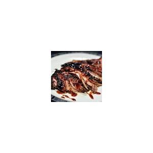 crockpot-brown-sugar-and-balsamic-glazed-pork-loin image