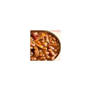 crock-pot-grandmas-famous-baked-beans image