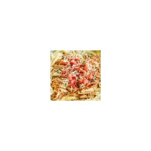 cajun-chicken-pasta-damn-delicious image