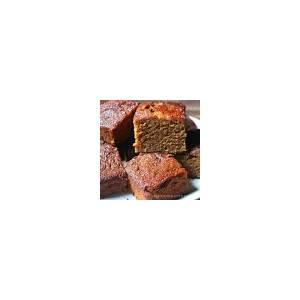super-moist-gingerbread-cake-recipe-delicious-kraft image