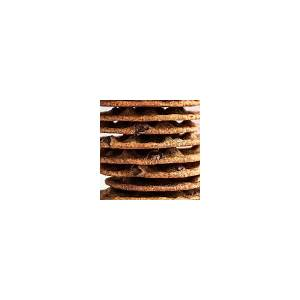 10-best-thin-crispy-cookies-recipes-yummly image