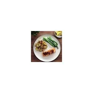 10-best-baked-salmon-rice-recipes-yummly image