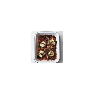 baked-garlicky-mushrooms-mushroom-recipes-jamie-oliver image