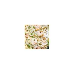 creamy-shrimp-pasta-recipe-video-natashaskitchencom image