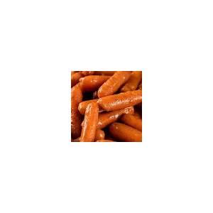 10-best-glazed-carrots-recipes-yummly image