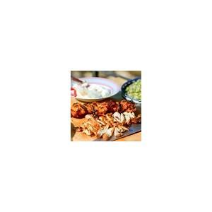 the-hairy-bikers-chicken-shawarma-recipe-bbc-food image