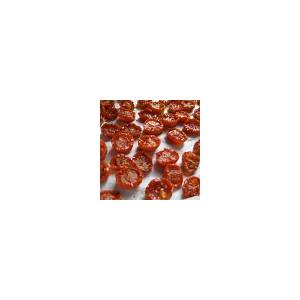 oven-dried-cherry-tomatoes-recipe-the-spruce-eats image