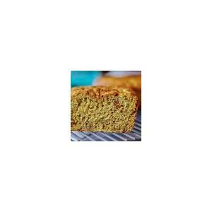 fig-bread-or-fig-cake-recipe-hildas-kitchen-blog image