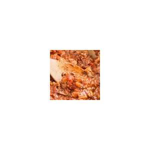 10-best-meatless-spaghetti-sauce-recipes-yummly image