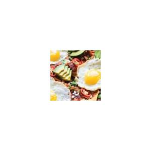 35-healthy-egg-recipes-for-breakfast-egg-breakfast-ideas image