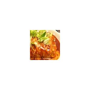 smothered-burritos-recipe-flavorite image